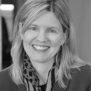 Jennifer Naughton